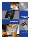 Everpure Foodservice Catalog