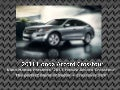 Honda Accord Crosstour Seattle - The perfect blend of Sedan & Crossover SUV from Klein Honda - Your Kirkland Area Honda Dealer - New Honda Accord Crosstour Seattle