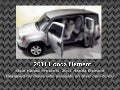 Honda Element Seattle From Klein Honda Your Renton Area Honda Dealer- New Honda Element Seattle