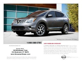 2011nissanrogueawd-110708145935-phpapp01