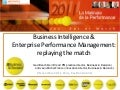 Pilotage & Performance 2011 - english