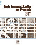 World Economic Situation and Prospects: Mid-2011 update