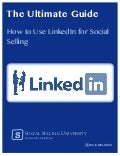 LinkediI for Social Selling