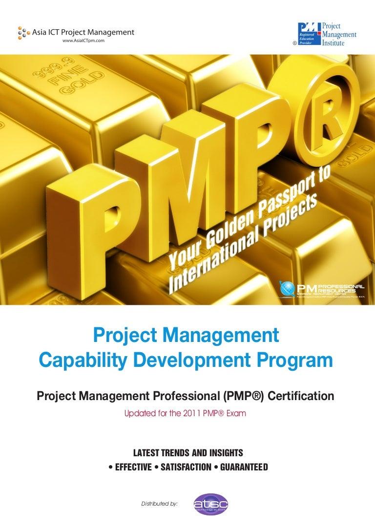 Project management workshop xflitez Gallery