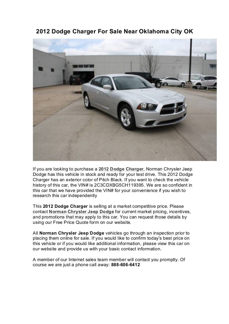 and great dealership norman near financing challenger com ok mustang dodge otoriyoce sales lease