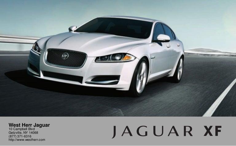2012 jaguar xf for sale ny jaguar dealer near buffalo 2012 jaguar xf for sale ny jaguar