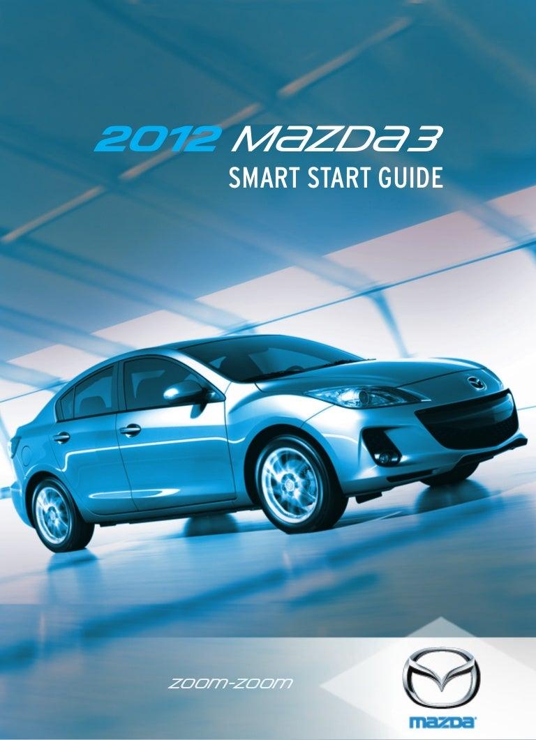 Mazda 3 Service Manual: Washer Motor Inspection