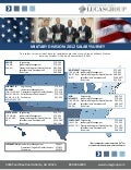 2012 Military Salary Survey
