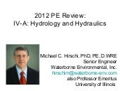 2012 pe review__hyd_
