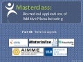 2013 03-12-masterclass-biomedical-applications-of-am sirris-ad_dtechnic