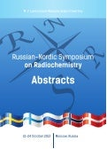 2013 abstracts russian-nordic.pdf