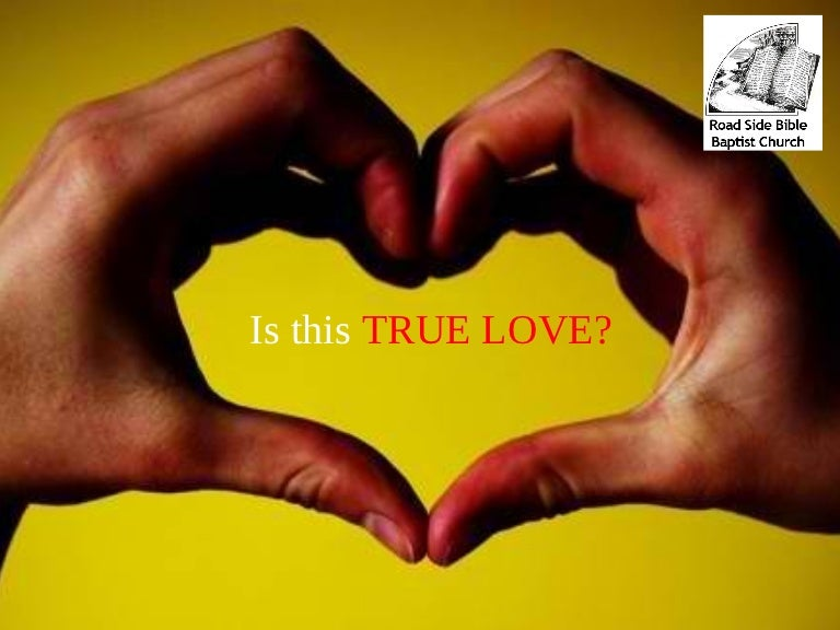 Christian love dating and marriage