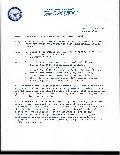 2012 04 16 facility checklist 3 12 12