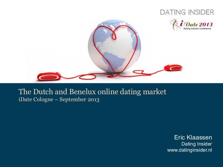 knuz dating site