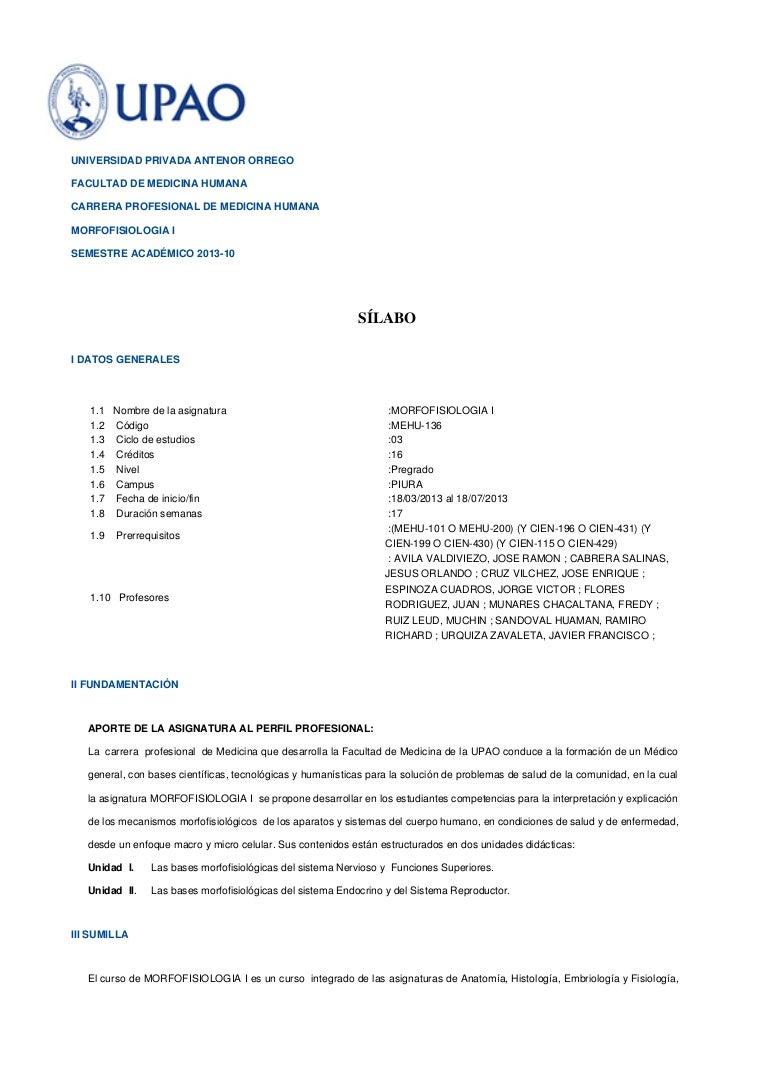 Magnífico Anatomía Y Fisiología De Un Banco De Pruebas Enfoque ...