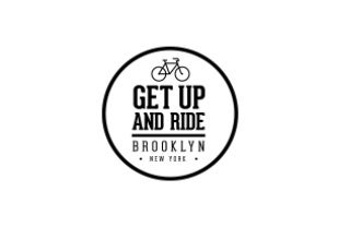 DIGITAL MARKETING CASE STUDY: Get Up and Ride
