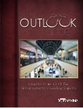 2013 Retail TouchPoints Outlook Guidew