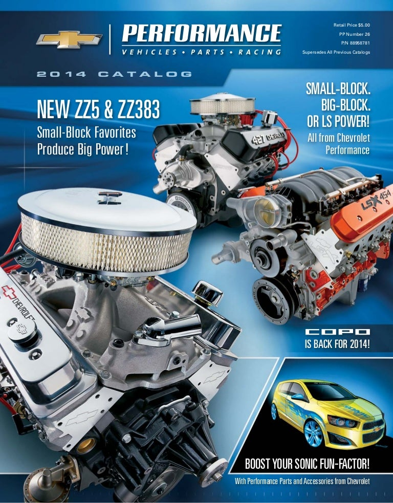 Genuine GM Accessories 22832420 Fuel Door