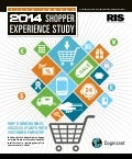 Fifth Annual 2014 Shopper Experience Study:  Why Omnichannel Success Starts with Customer Empathy