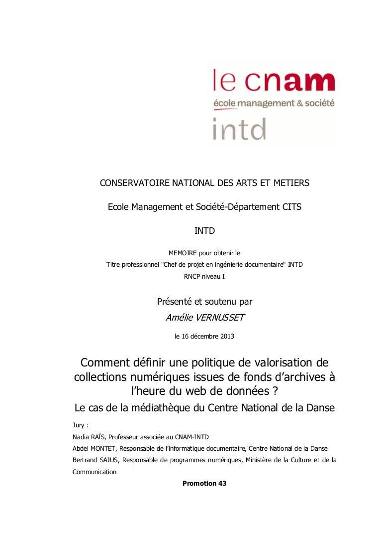 TÉLÉCHARGER ATTESTATION DE REUSSITE CNAM
