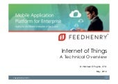 20140514 internet ofthings_feedhenry_opt