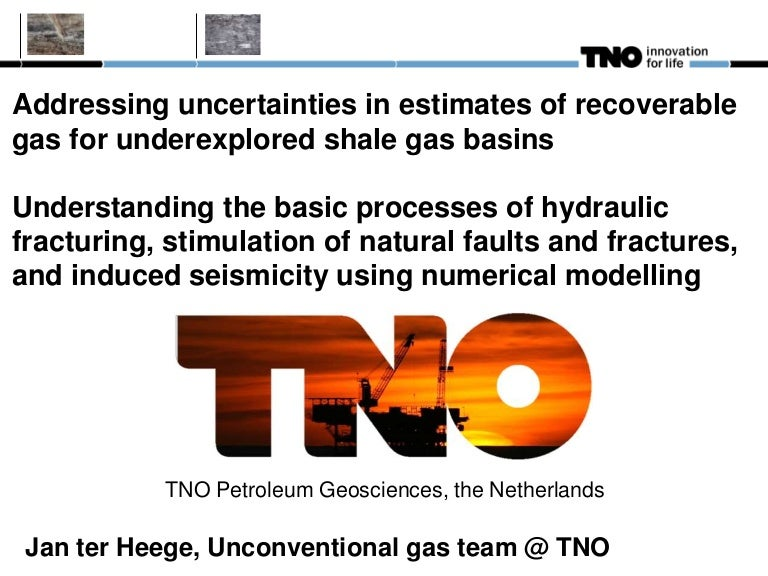 homework 1: policy summary impacts of high-volume hydraulic fracturing of unconventional gas reserve Six of those 42 gave what cvs said were legitimate reasons for the high volume of  up to 1 billioncubic feet of natural gas per  an fbi summary.