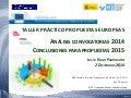 20141202 ptec-cdti-preparacion propuestas-lip