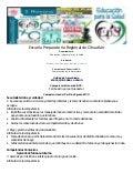 2014 a educacion para la salud_jmmh