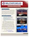 2014 Military MOJO Events- For job seekers