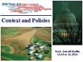 2014 farm bill   powerpoint bjr10-16-14