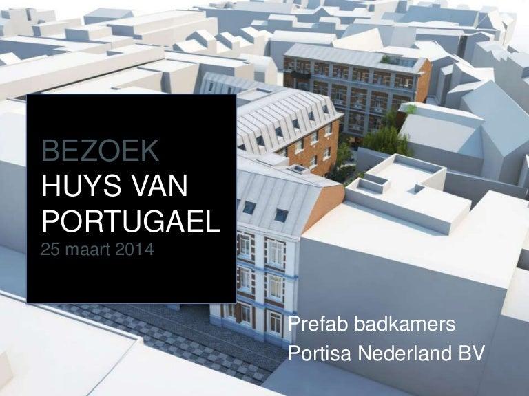 2014mrt25 Booosting Portisa Frederike Cernoia Van Portisa