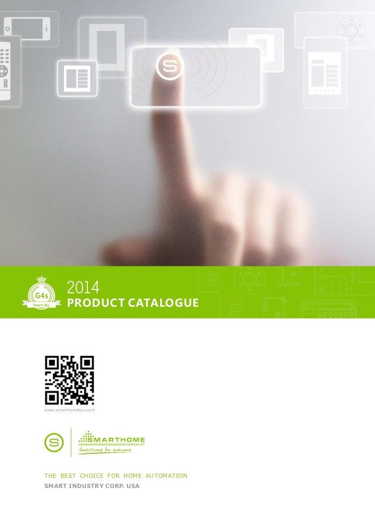 Mr mr mr mr price home catalogue 2014 - Mr Mr Mr Mr Price Home Catalogue 2014 58