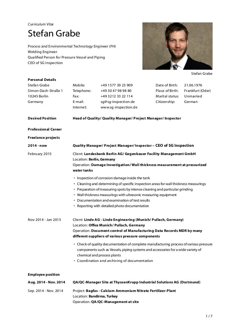 welding engineer resumes - Black.dgfitness.co