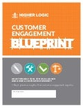 customer-engagement_blueprint