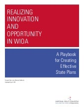 2015 09-wioa-playbook-for-creating-effective-state-plans - copy