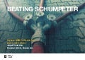 Beating Schumpeter: Keynote at IBM Profession Day