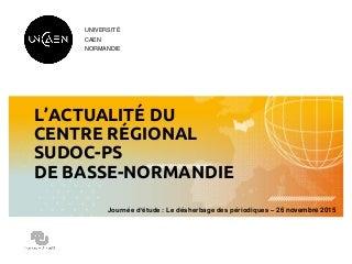 Annonce Gratuite De Rencontre Libertine Sur Mulhouse