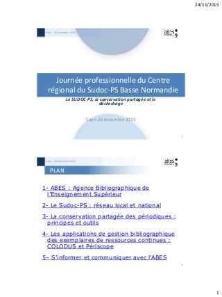 Rencontre Gay Haute-Savoie (74)