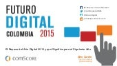 2015 colombia digital_future_in_focus