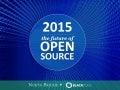 2015 Future of Open Source Survey Results