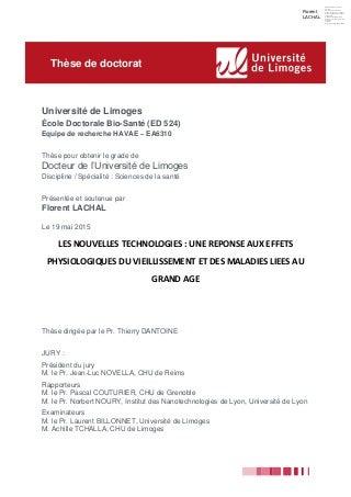 Libertinage Reims Et Annonces Femme Cougar, Saint-Avit