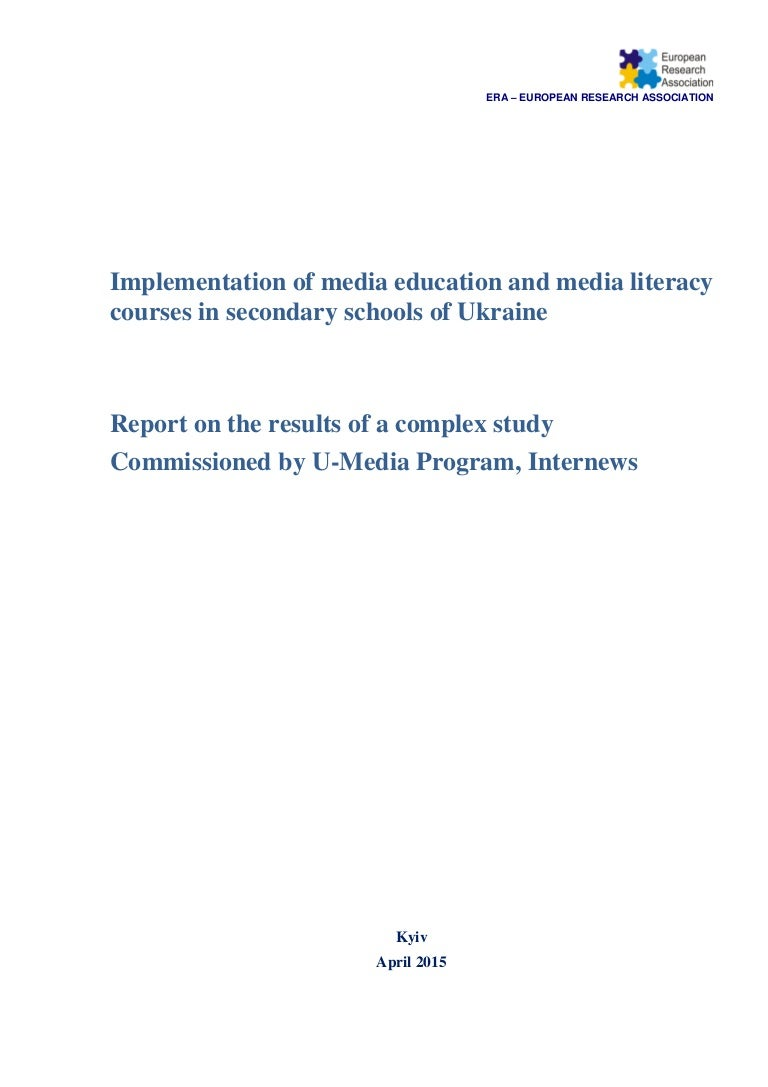 Vocational schools, colleges, lyceums, technical schools of the Kiev region: a selection of sites
