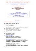 2015 Πρόγραμμα Συνεδρίου