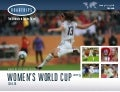 2015 Women's World Cup