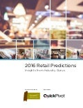2016retailpredictions