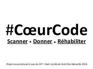 2016 05 24 rg coeurcode presentation publique