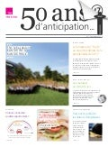 50 ans d'anticipation #7 : le journal de Kantar TNS