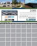 2016 Contech Calendar