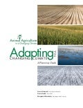 Animal agriculture adaptation planning guide (climate change)