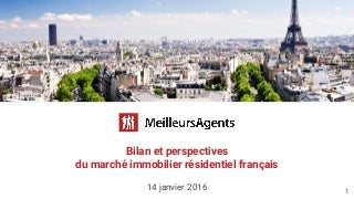 Rencontre Dans Le Département Marne (51)